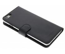 Valenta Booklet Classic Luxe für das iPhone 6(s) Plus - Schwarz