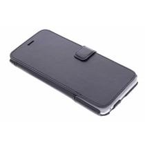 Valenta Booklet Smart für das iPhone 6(s) Plus - Schwarz