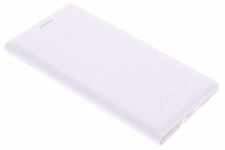 Samsung Original Flipcover für das Galaxy S5 Mini - Weiß