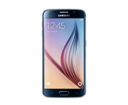 Samsung Galaxy S6 hüllen