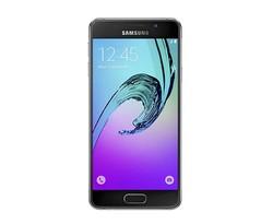 Samsung Galaxy A3 hüllen