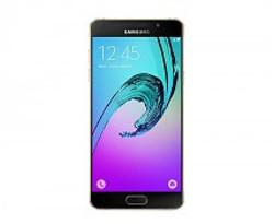 Samsung Galaxy A5 (2016) hüllen