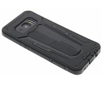 Nillkin Defender Case für das Samsung Galaxy S7 Edge - Schwarz