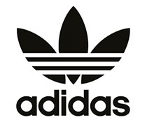 adidas Originals hüllen