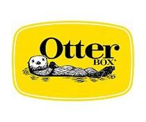 OtterBox hüllen