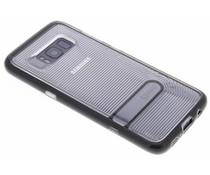 Gear4 D3O Greenwich Case Schwarz für Samsung Galaxy S8