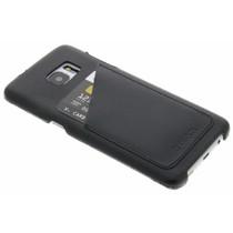 Valenta Booklet Classic Luxe für das Samsung Galaxy S7 Edge
