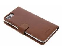 Valenta Booklet Classic Luxe für das iPhone 8 Plus / 7 Plus