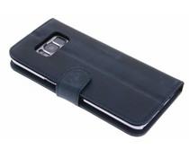 Valenta Booklet Classic Luxe für das Samsung Galaxy S8