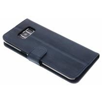 Valenta Booklet Classic Luxe für das Samsung Galaxy S8 Plus