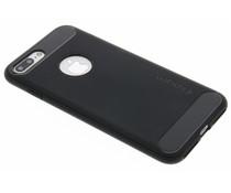 Spigen Rugged Armor Case für für iPhone 8 Plus / 7 Plus - Schwarz
