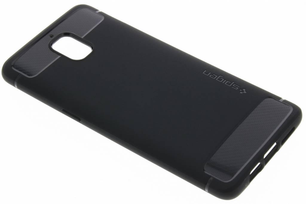 competitive price b98cf bc9d7 Rugged Armor Case für das OnePlus 3 / 3T