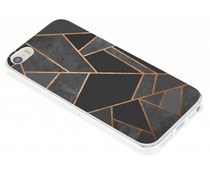 Design TPU Hülle für iPhone 5 / 5s / SE