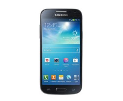 Samsung Galaxy S4 hüllen