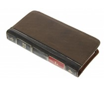 Twelve South BookBook Case für das iPhone 5 / 5s / SE