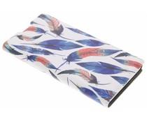 Design Booklet für das Sony Xperia L1