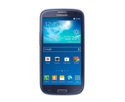 Samsung Galaxy S3 hüllen