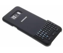 Samsung Keyboard Cover für das Samsung Galaxy S8 Plus