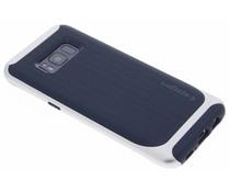 Spigen Neo Hybrid Case für das Samsung Galaxy S8