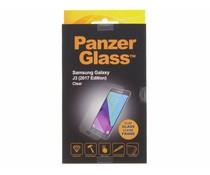 PanzerGlass Displayschutzfolie für das Samsung Galaxy J3 (2017)