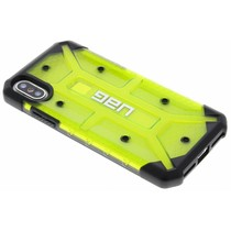 UAG Plasma Case für das iPhone Xs / X