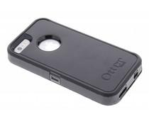 OtterBox Defender Rugged Case iPhone 5 / 5s / SE - Schwarz