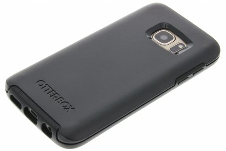 Samsung Galaxy S7 hülle - OtterBox Symmetry Series Case