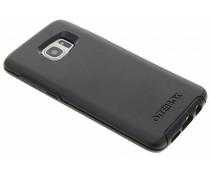 OtterBox Symmetry Series Case für Samsung Galaxy S7 Edge