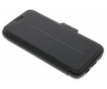 OtterBox Strada Case für Samsung Galaxy S7