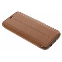 OtterBox Brauner Strada Case für Samsung Galaxy S8