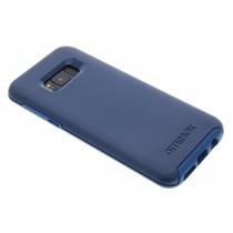 OtterBox Symmetry Series Case für Samsung Galaxy S8 Plus