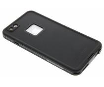 LifeProof FRĒ Case für iPhone 6(s) Plus - Schwarz