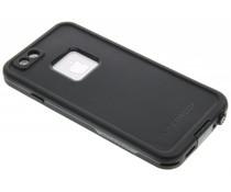LifeProof Schwarzer FRĒ Case für iPhone 6 / 6s