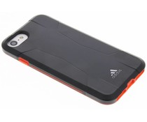 adidas Sports Roter Solo Case für iPhone 8 / 7 / 6s / 6