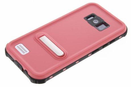 quality design 1e77b e5105 Redpepper Dot Waterproof Case für das Samsung Galaxy S8