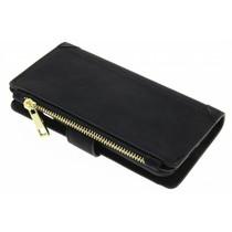 Luxuriöse Portemonnaie-Hülle für das Samsung Galaxy S8 Plus