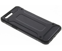 Schwarzes Rugged Xtreme Case OnePlus 5