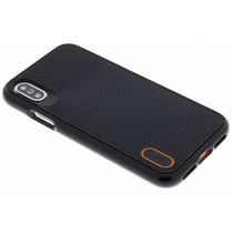 Gear4 Battersea Case Schwarz für das iPhone Xs / X