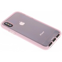 Tech21 Evo Check iPhone Xs / X