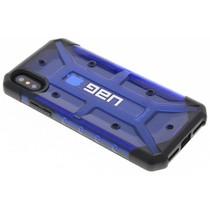 UAG Plasma Case iPhone Xs / X