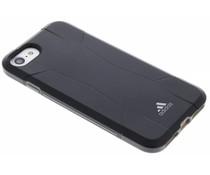 adidas Sports Schwarzes Solo Case iPhone 8 / 7 / 6s / 6