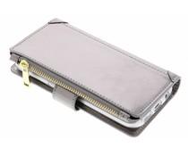 Luxuriöse Portemonnaie-Hülle für das Samsung Galaxy S7