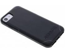 Griffin Schwarzer Survivor Strong Case iPhone 8 / 7 / 6s / 6