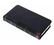 Twelve South Book Case Schwarz für das iPhone Xs / X