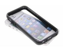 Be Hello Schwarzes Bumper Case iPhone 5 / 5s / SE