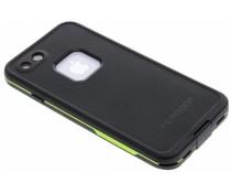 LifeProof Schwarzes FRĒ Case für das iPhone 8 / 7