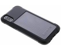 Griffin Schwarzer Survivor Fit Case iPhone Xs / X
