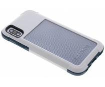 Griffin Grauer Survivor Fit Case iPhone Xs / X