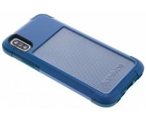 Griffin Blauer Survivor Fit Case iPhone Xs / X