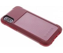 Griffin Roter Survivor Fit Case iPhone Xs / X